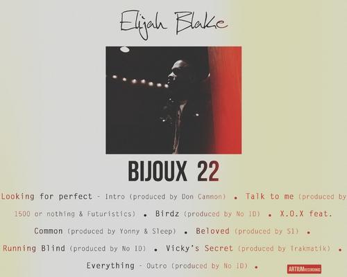 elijah_blake-bijoux_22-back-htf